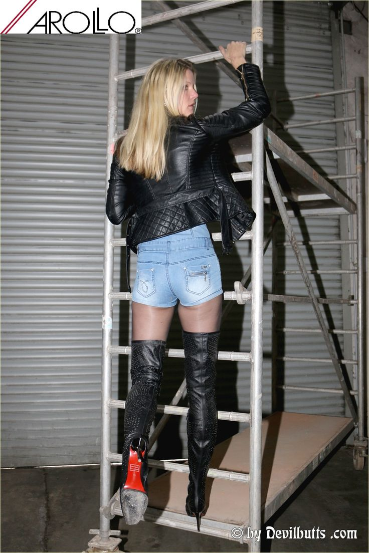 17 best images about arollo thigh high boots on