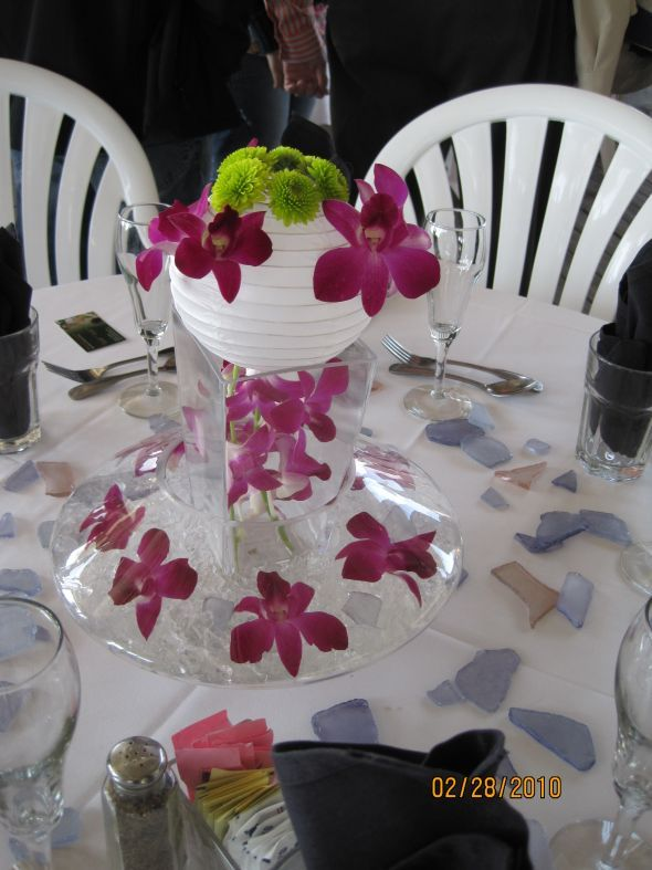 Best lanterns for weddings images on pinterest