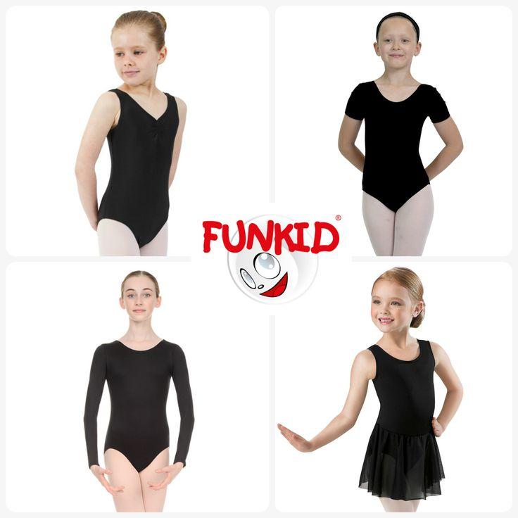 FUNKID bale mayoları #funkid #kostüm #balekiyafeti #bale #dans #balerin #leotard #balekostümü #balemayosu #ballet #girl #girls #funkidkostum #funkidkostüm #balekostumu #siyah #ballerina #cimnastik #jimnastik #cocukkostum #cocuk