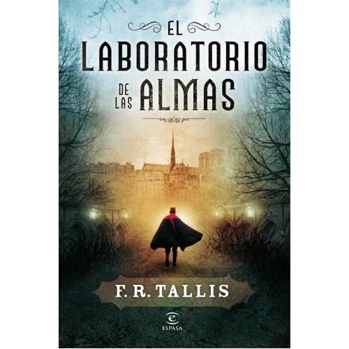 F.R.TALLIS