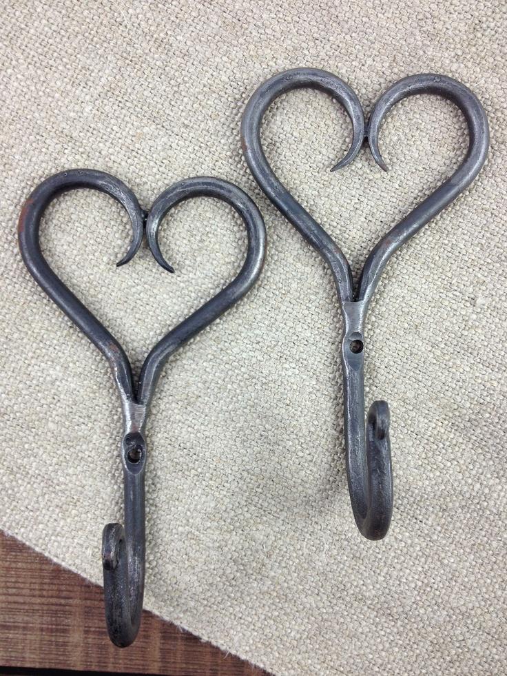 Heart hookup