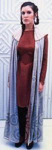 Rebel Legion :: View topic - Princess Leia Costume Standards