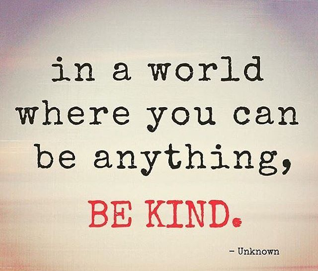 She OPENS her mouth with KINDNESS. If you can't find kindness in there...it's better that you keep it shut. I put myself in time out when there is meanness in my mouth. #mom4men #silence can be #golden unless my words are #silver