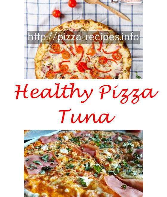 breakfast pizza recipes parties - pizza recipes homemade bread.cupcake pizza bites 4176399169