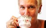 Rheumatoid Arthritis - Causes, Symptoms, Treatment, Diagnosis - Psoriatic Arthritis (PsA) - Body & Health