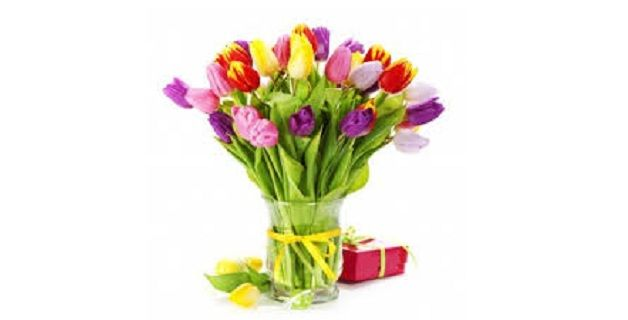 https://www.flowerwyz.com/discount-flowers-flower-deals-flower-coupons-cheap-flowers-free-delivery.htm  Read More About Flowers.Com Coupon Code  The best ways to Solve the Greatest Troubles With Flower Delivery Deals.15 finest blogs to follow regarding Flower Delivery Deals