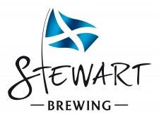 Edinburgh Beer Becomes Scottish Champion
