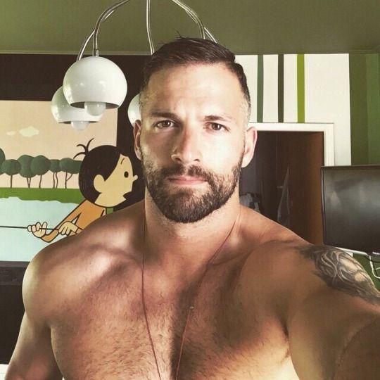 gay erotic bondage toons