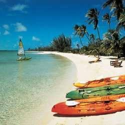 Gambia 2015, el Caribe Africano | Estancias en playa con vuelo desde 475€ Salidas desde Canarias info@canariasticket.com