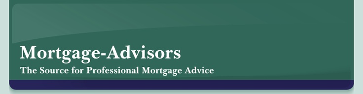 A mortgage company based on the belief that customers' needs are of the utmost importance. Mortgage-Advisors.