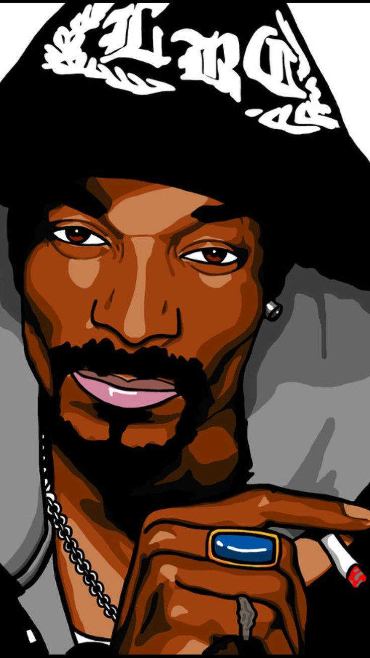 thestudentphysicaltherapis anime snoop dogg - 736×1309