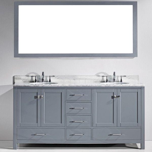 1000 Ideas About 72 Inch Bathroom Vanity On Pinterest Bathroom Vanity Cabinets Bathroom