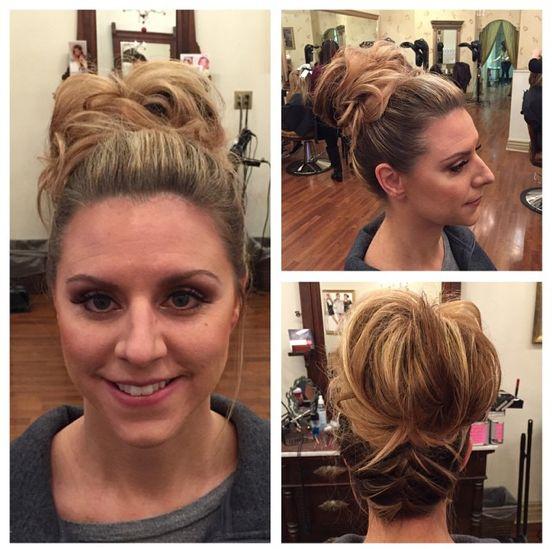 Natural Hair Salon Niles Mi