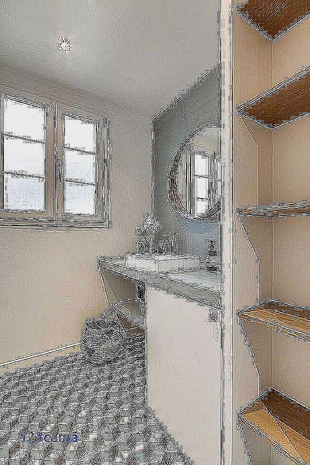 Simulateur Carrelage Salle De Bain Gratuit Home Decor Decor Furniture