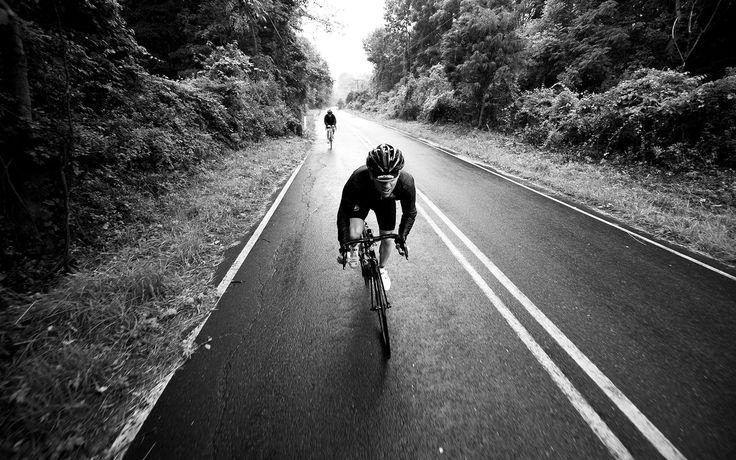 Les 126 Meilleures Images Du Tableau Bikes Wallpaper Sur: Les 47 Meilleures Images Du Tableau Cycling Sur Pinterest