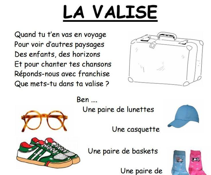"""ci-joint le fichier des paroles """"la valise"""" - La valise_Ph Roussel.pdf"""