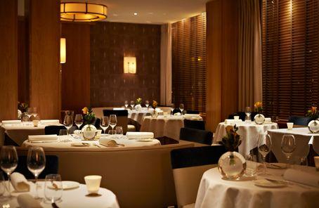 37 Kosakata Bahasa Inggris Di Restaurant Beserta Contoh Kalimat Lengkap - http://www.sekolahbahasainggris.com/37-kosakata-bahasa-inggris-di-restaurant-beserta-contoh-kalimat-lengkap/