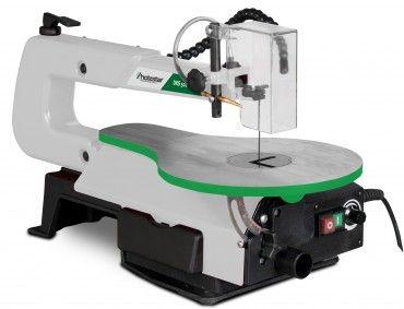 Precyzyjna WYRZYNARKA stołowa WŁOSOWA modelarska - 4279132393 - oficjalne archiwum allegro