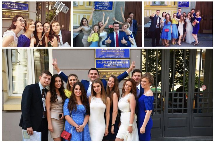 http://nmu-kiev.blogspot.in/2016/10/study-medicine-for-better-career-at-low-ukraine-university-tuition-fees.html Study Medicine for Better Career at Low Ukraine university Tuition Fees