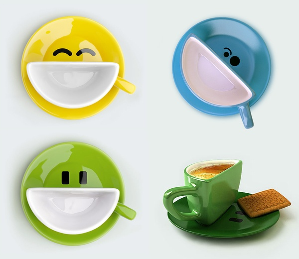 smilecup