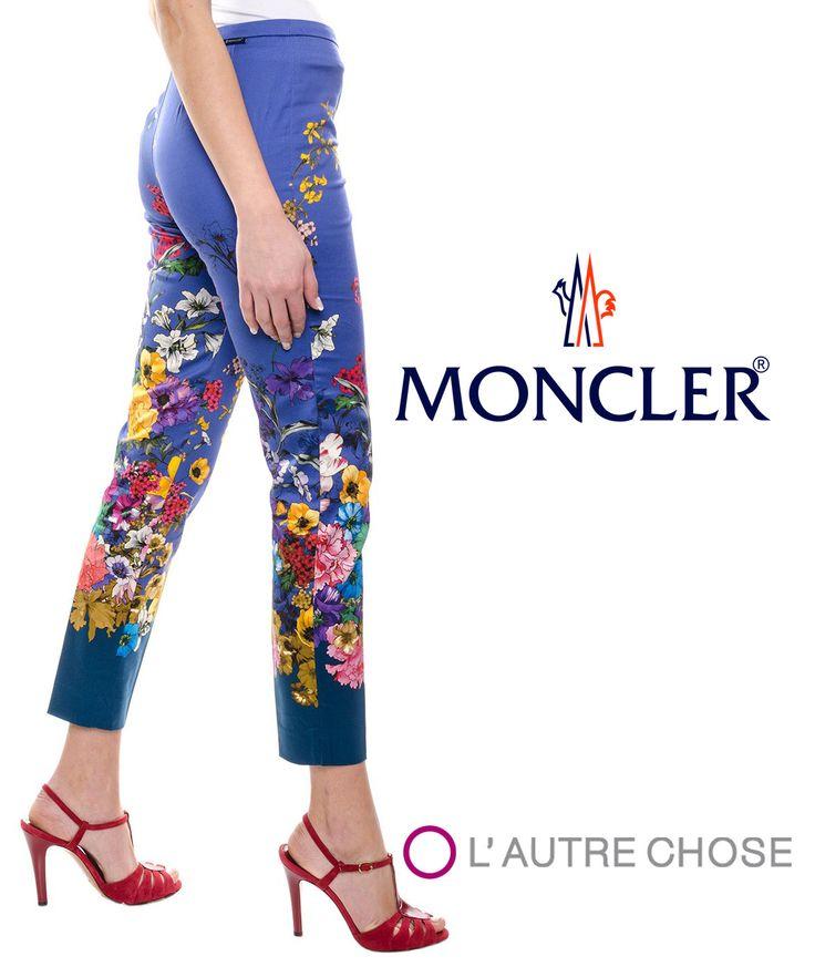 moncler bit