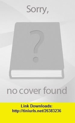 Bland Beginning (Gollancz vintage detection) (9780575019485) Julian Symons , ISBN-10: 0575019484  , ISBN-13: 978-0575019485 ,  , tutorials , pdf , ebook , torrent , downloads , rapidshare , filesonic , hotfile , megaupload , fileserve