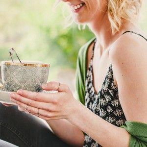 19 riktigt bra viktminskningstips (som inte har med bantning att göra)