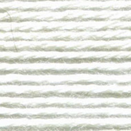 Stylecraft Baby 4 ply White (1001) 4 Ply Ball Weight 100 grams  420 metres Needle Size 3.25mm  100% Acrylic Tension 28 stitches and 36 rows for a 10x10cm tension square using 3.25mm needles
