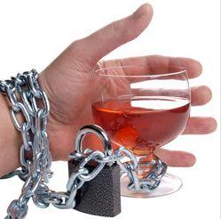 #Get_Instant_Alcohol_Addiction_Treatment  #Calls@ #9999156291