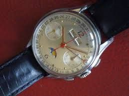 Crongrafo Breitling Chronomat 344674 Collector Square