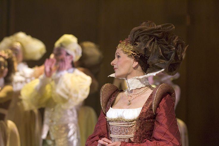HAMLET Teater Ibsen / GFT