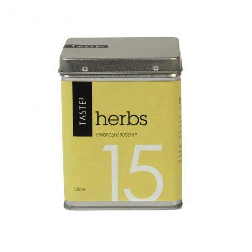 herb rosehip taste3tea.com