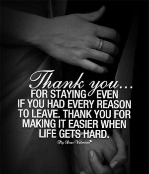 Anniversary Quotes for Him  ♥ Love Quotes for Your Boyfriend | Girlterest #love #quotes @GirlterestMag #Anniversary
