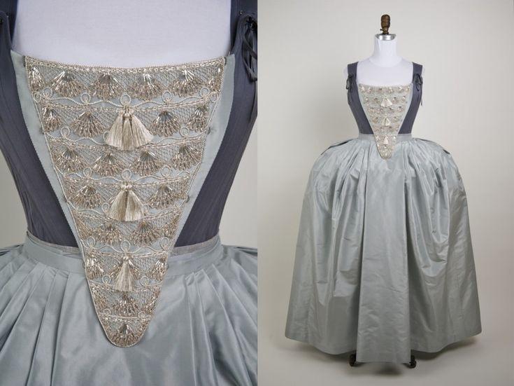 greyFrancaise-1740-1704