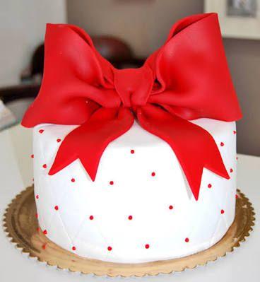 bolos de aniversario - Pesquisa Google