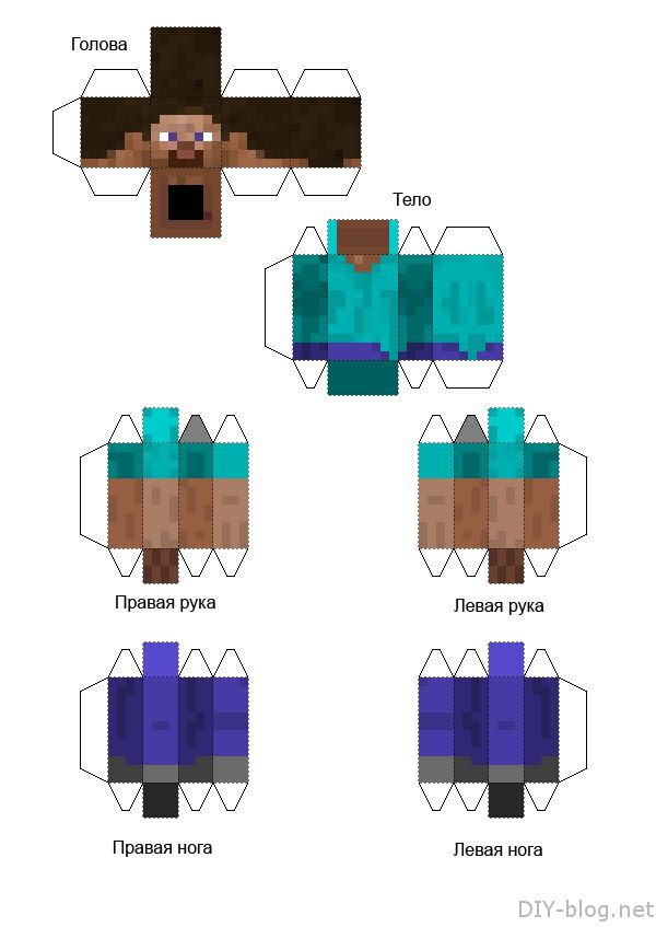 how to make a printer in minecraft