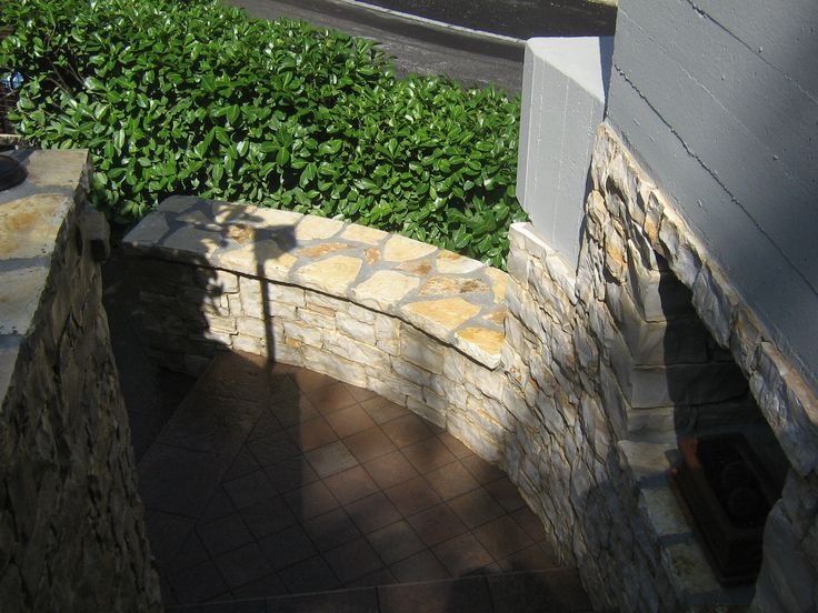Pietra Natural Stone : Best rivestimenti in pietra stone cladding images on