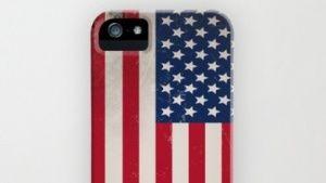 Auftragsfertiger: Apple lässt iPhone-Fertigung in den USA durchrechnen.Apple lässt seine iPhones durch Auftragsfertiger in China bauen. Die beiden größten Lieferanten wurden von Apple gebeten, die Fertigung in den USA zu kalkulieren. Äußerungen des designierten US-Präsidenten Donald Trump lassen diese Idee in neuem Licht erscheinen.