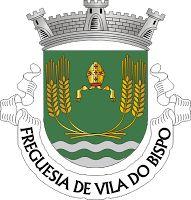 NOTÍCIAS DA LUSOFONIA: VÉSPERA DO COLÓQUIO CULTURAL EM VILA DO BISPO-PORTUGAL. ESTOU ANSIOSA!