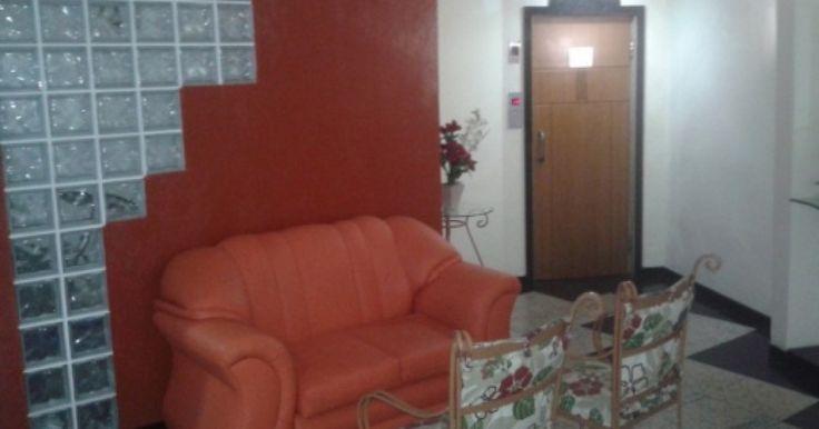 SALES IMÓVEIS RJ - Apartamento para Aluguel em Niterói