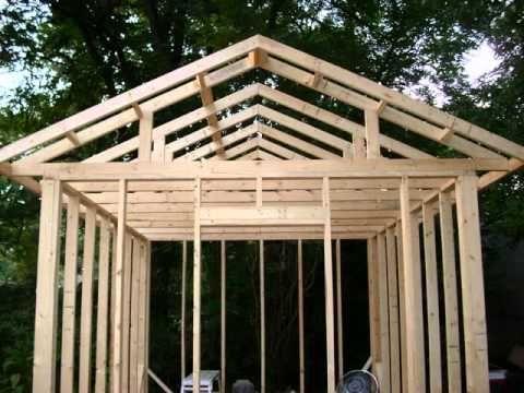 83 best construction images on Pinterest Woodworking, Bricolage - exemple devis construction maison