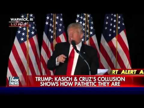 "Donald Trump  If you collude in business you go to jail -Latest News on Donald Trump  ""  """"Subscribe Now to get DAILY WORLD HOT NEWS   Subscribe  us at: YouTube = https://www.youtube.com/channel/UC2fmymhlW8XL-wnct47779Q  GooglePlus = http://ift.tt/212DFQE  Pinterest = http://ift.tt/1PVV8Cm   Facebook =  http://ift.tt/1YbWS0d  weebly = http://ift.tt/1VoxjeM   Website: http://ift.tt/1V8wypM  latest news on donald trump latest news on donald trump youtube latest news on donald trump golf course…"