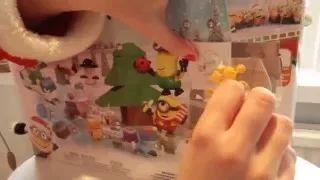 Vanmiller Kid's Toys - YouTube