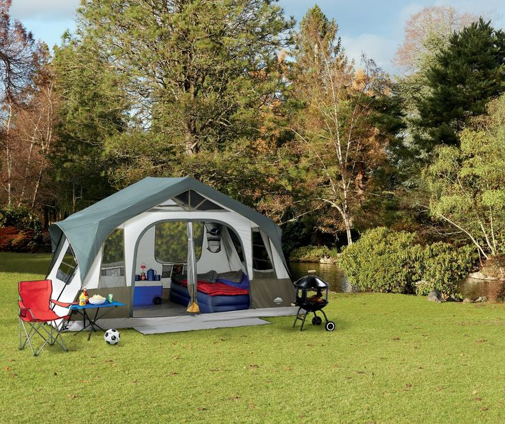 7 Best Tents Camping Images On Pinterest Northwest