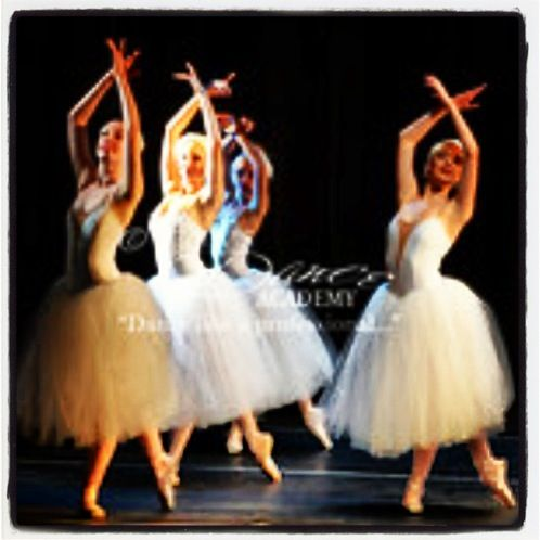 Have you purchased your Performance Tix yet???  Hurry  just went on sale! http://www.tiffanydance.com/buy-performance-tickets/ | #dance #dancers #ballet #dancenews #DanceRecital