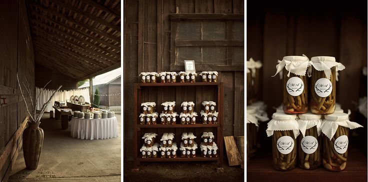 best images about Wedding Ideas on Pinterest Rustic country weddings ...