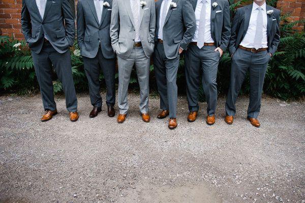 Photography by jennanddavestark-portfolio.com, Wedding Planning   Coordination by melissaandre.com, Floral Design by jackieo.ca