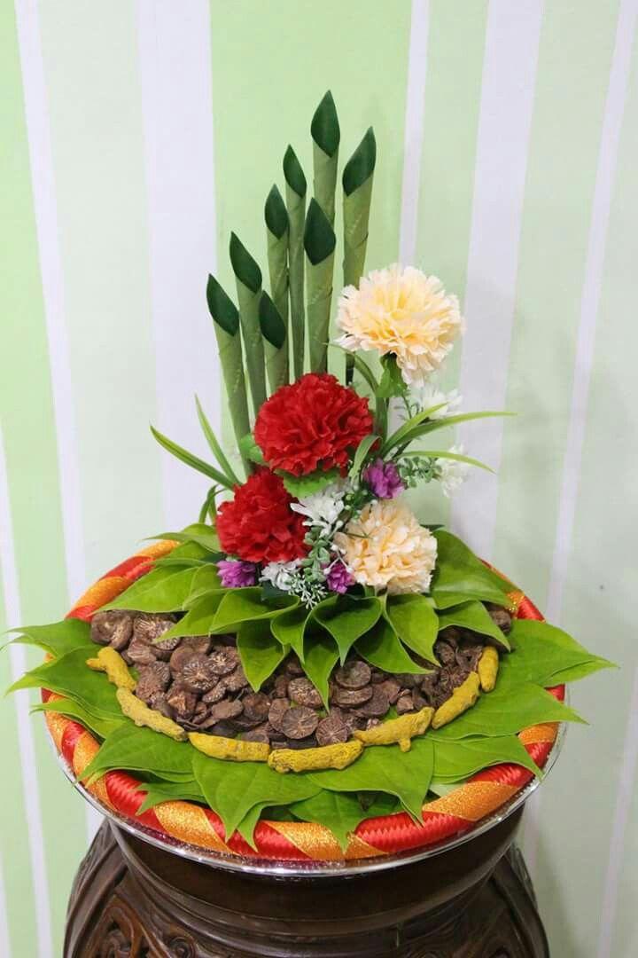Engagement design & 277 best wedding decor images on Pinterest | Indian decoration ...