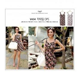 Korean Dress LFDRS_030_007