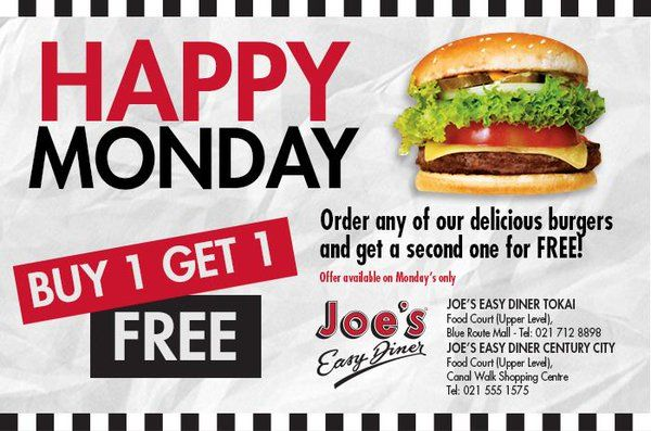 joes easy diner twitter - Google Search